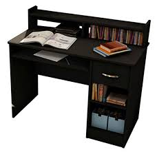 South Shore Small Desk South Shore Small Desk Great Writing Desk For Your Child The