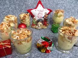 cuisine pour diabetique salade de fruits à la stévia pour diabétiques recette desserts