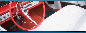 Vehicle Upholstery Cleaning Auto Upholstery Cleaning U0026 Deodorizing Macon Ga Wqc Carpet Cleaning