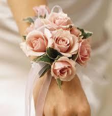 pure grace wrist corsage u2014 oakland florist flowers flower