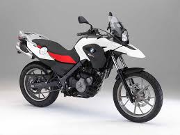 bmw f650gs dakar bmw trails pinterest bmw