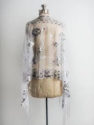 women u0027s victorian capelet cape shawl scarfs for sale