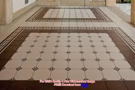 floor tile designs floor tile designs teamr4v org