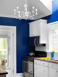 Skinny Kitchen Cabinet by Kitchen Blue Kitchen Ideas Kitchen Color Design Kitchen Cabinets