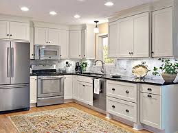 Professionally Painted Kitchen Cabinets Alluring 60 Companies That Spray Paint Kitchen Cabinets