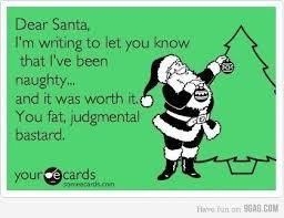 Christmas Funny Meme - the real mvp funny christmas meme christmas memes pinterest