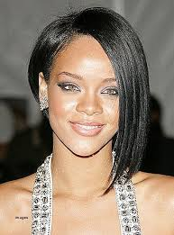 one sided bob hairstyle galleries bob hairstyle unique one sided bob hairstyles one side short bob
