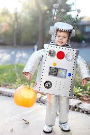 Halloween Costume Ideas Boys 25 Robot Costumes Ideas Robot Makeup