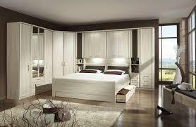 chambre pont laufey adultes chambres à coucher