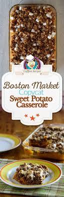 best 25 boston market ideas on boston market