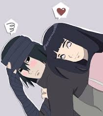 sasuke and crunchyroll forum sasuke and hinata should married each