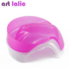 online get cheap pink manicure bowl aliexpress com alibaba group