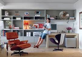 cool home office ideas cool home office ideas cool home office designs photo of goodly