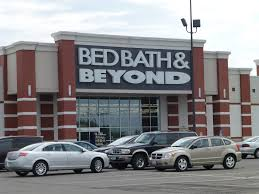 bed bath u0026 beyond in mansfield ontario ohio ontario tow