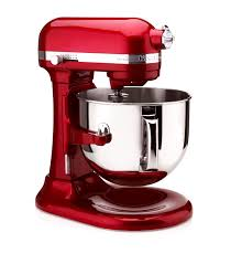 kitchenaid harrods com