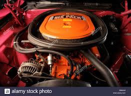 dodge challenger bhp 1970 dodge challenger t a 290 bhp 340 cu in v8 engine six