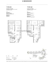 sophia hills residences singapore property review