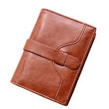 cheap ladies leather purse wallet find ladies leather purse