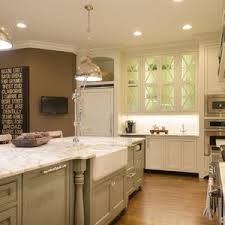 kitchen remodeling idea inexpensive kitchen remodel ideas home decorations spots affordable