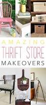 114 best thrift store images on pinterest chalkboard ideas