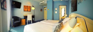 chambre lits jumeaux chambre lits jumeaux confort hôtel le miredames réservation de