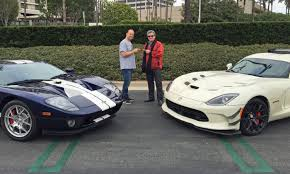 karl on cars with an emphasis on ford gts u2013 page 2 u2013 an