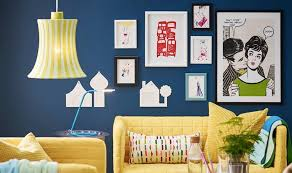 to buy affordable in singapore decorate your walls with