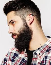 mens earring styles in this article we turn to the world of jewellery to bring