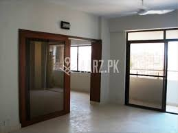 5 marla house for rent in g 10 4 islamabad aarz pk