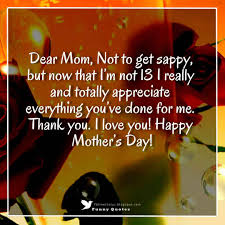 happy mother u0027s day quotes messages images u0026 pictures