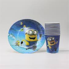popular designed paper plates buy cheap designed paper plates lots