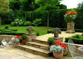 Landscape Gardening Ideas For Small Gardens Gardening Design Ideas Images Liltigertoo Liltigertoo
