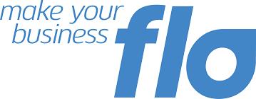 Flo Recruitment Software For Temporary Recruitment Agencies U2014 Flo