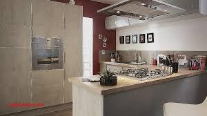 idees cuisine moderne idée déco cuisine avec salle à manger 2018 partagez et inspirez