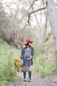 bay area photographers emily bay area maternity photographer san francisco maternity