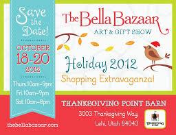 thanksgiving point barn bella bazaar at thanksgiving point my fabuless life