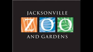 Zoo Lights Jacksonville by Photos New Exhibit At Jacksonville Zoo And Gardens Wjax Tv