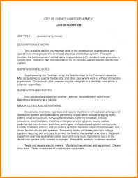 good resume for accounts executive responsibilities for marketing executive chef job descriptionate account marketing sales pictures