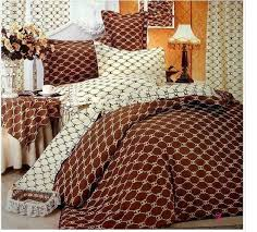 Louis Vuitton Bed Set Louis Vuitton Sheet Sets Creative Ideas About Interior And Furniture