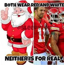 Chiefs Memes - 22 meme internet both red and white neither is for real