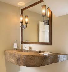 unique bathroom vanities ideas unique bathroom vanities design ideas to add styles and funtion in
