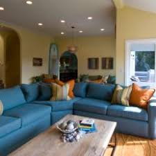 yellow coastal photos hgtv