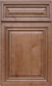 Buying Kitchen Cabinet Doors Only by 100 Can You Buy Kitchen Cabinet Doors Only Best 25 Refinish