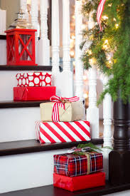 20 best christmas decorating ideas tips for stylish holiday 20 best christmas decorating ideas tips for stylish holiday decorations