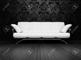 old couch images u0026 stock pictures royalty free old couch photos