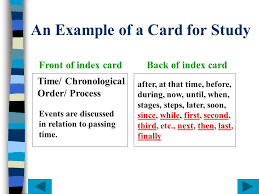 organizational patterns ppt video online download