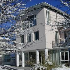 architektur rosenheim werkgemeinschaft rosenheim architekten