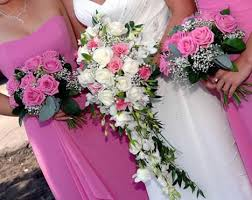 wedding flowers quote wedding bouquets wedb2 contact for a quote 083 747 6489