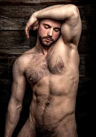 men pubic hairstyles love male pubic hair photo male form pinterest hairy men
