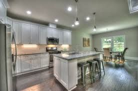 Kitchen Cabinets Tallahassee by 100 Kitchen Cabinets Tallahassee 11 Best Rose Miller
